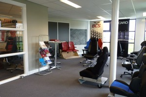 BCS-Europe-showroom