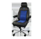 24 uurs stoelen