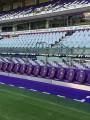 Anderlecht-nieuwe-dug-out