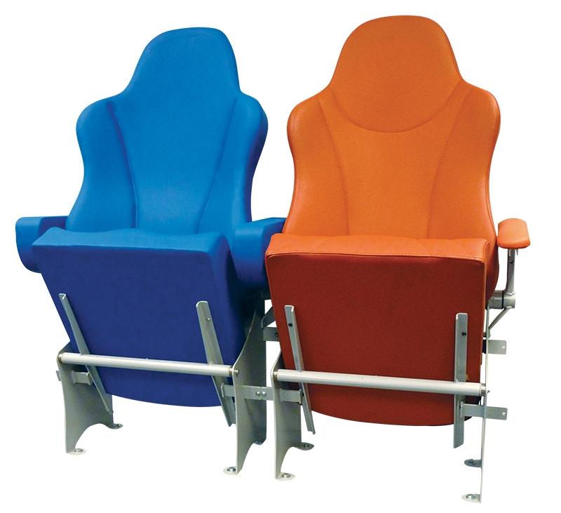 BCS Business Seats