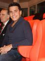 BCS-Business-seats-FC-volendam-Jan-Smit