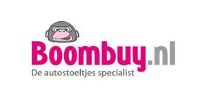 BCS-Webshop-Boombuy-logo