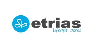 BCS-Webshop-Etrias-logo