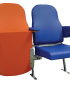 BCS Budgetstoelen