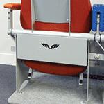 Business-Seats-Achterkant