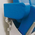 Business-seats-leuning2