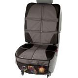 Car_seat_protector_inclusief_rug