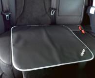 Car_seat_protector_leer
