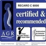 Certificaat-c6000jpg