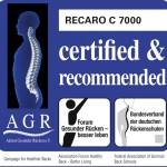 Certificaat-c7000jpg