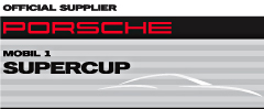 Porsche_racing_team