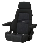 Recaro-Atlantic-LT