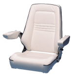 RECARO-Atlantic-Outdoor