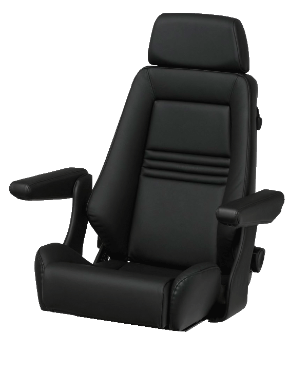 Recaro-Atlantic