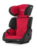 Recaro-Milano-RacingRed