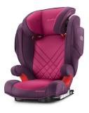 Recaro-MonzaNova2_Seatfix_PowerBerry