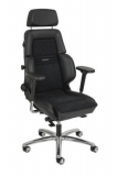Recaro-office-Expert-zwart
