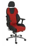 Recaro-office-style-rood