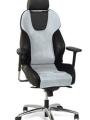 Recaro-office-style-wit