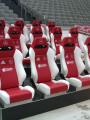 Reservebanken-AFC-Ajax-nieuwe-opstelling