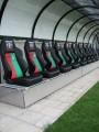 Reservebanken-Goffert-Stadion