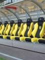 Reservebanken-Parkstad-limburg-stadion
