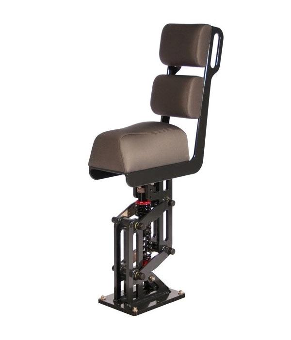 X-Craft-Jockey-seat