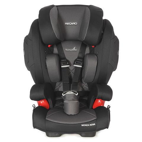 Kinderstoelen REHA