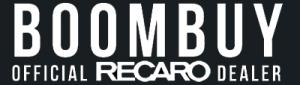 logo Boombuy