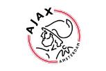 BCS-Europe-AFC-Ajax