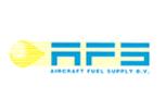 BCS-Europe-AFS