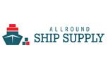 BCS-Europe-Allround-Ship-Supply