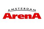 BCS-Europe-Amsterdam-arena