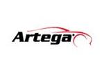 BCS-Europe-Artega