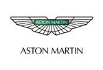 BCS-Europe-Aston-Martin