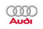 BCS-Europe-Audi