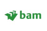 BCS-Europe-BAM