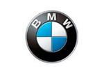 BCS-Europe-BMW