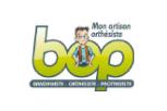 BCS-Europe-BOP