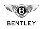 BCS-Europe-Bentley