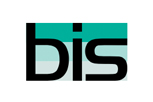 BCS-Europe-Bis
