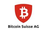 BCS-Europe-Bitcoin