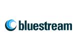 BCS-Europe-Bluestream