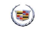BCS-Europe-Caddilac