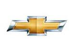 BCS-Europe-Chevrolet