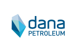 BCS-Europe-Dana-petroleum