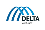 BCS-Europe-Delta