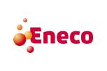 BCS-Europe-Eneco