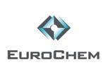 BCS-Europe-Eurochem