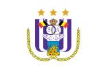 BCS-Europe-FC-Anderlecht